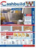 Cashbuild Catalogue 11 26 2018 01 20 2019 Page 17 My Catalogue