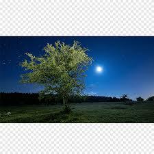 1080p سطح المكتب عالية الدقة التلفزيون 4k قرار السماء سماء نجمية