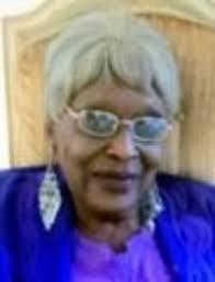 Louise Ida Morris Born: August 18 1933 Died: April 7 2020, death notice,  Obituaries, Necrology