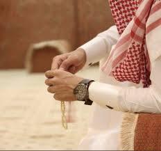 صور شباب الخليج صور شباب خليجى صور شباب عالم ستات