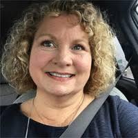 "40+ ""Wendi-"" profiles | LinkedIn"