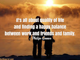 inspirational quotes family is the most important