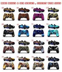 Controller Sticker Skin For Ps4 Decal Superheroes Buy Blue Fire For Ps4 Decal Superheros Skin For Ps4 For Ps4 Blue Fire Skin Product On Alibaba Com