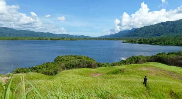 coc-regional--lokasi-wisata-empat-danau-tersembunyi-di-suoh-yang-wajib-dikunjungi