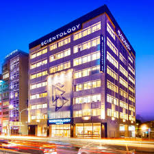 サイエントロジー東京 - Home | Facebook