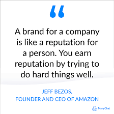 the ultimate list of entrepreneur quotes to inspire in