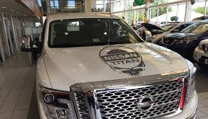 Product 2 Truck Vinyl Hood Decal Sticker Nissan Titan Graphics Skull Off Road 5 6l Logo