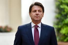 Coronavirus in Italia, consiglio dei ministri straordinario: nuove ...