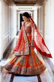 muslim indian bridal makeup 2yamaha
