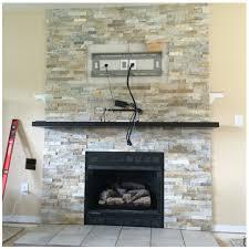 home remodel update stone work