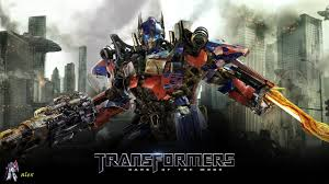 transformers best of optimus prime