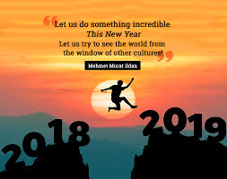 happy new year resolution quotes ideas new year s