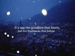 goodbye quotes sayings com