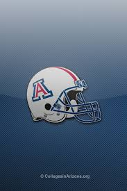 arizona wildcats desktop wallpaper