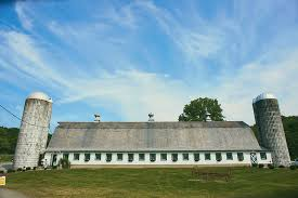 barn wedding venues in ny nj and ct by