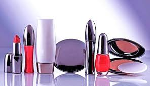 top cosmetics stocks for q3 2020