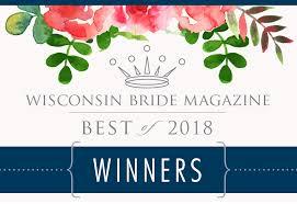 voted wi bride s best al decor