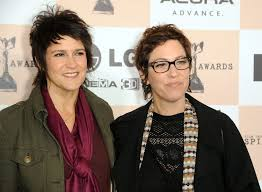 Wendy Melvoin ~ American Guitarist ~ Complete Biography with Photos   Videos