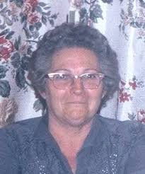 Iva Emaline Marshall Lanier (1909-2010) - Find A Grave Memorial