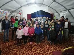 İHH Elazığ'da Depremin Yaralarını Sarmak İçin Çalışmaya Devam ...