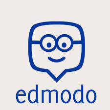 Kesulitan Sign In Aplikasi Edmodo? Berikut Tutorial Sign In Edmodo ...