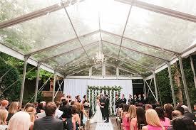 dreamy garden wedding venues in chicago
