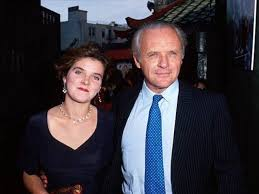 Anthony Hopkins Hates His Only Daughter – 2oceansvibe News | South ...