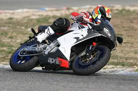 aprilia rs125 1995 2016 review and