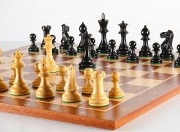 top 10 best chess sets and boards 2020