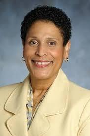 Dr. Valerie Johnson, MD - Canton, MI - Internal Medicine ...
