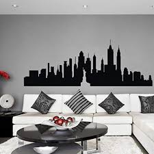 New York Mets Wall Decals Tags Wall E Wallaper Decal Home Depot Coatal Deign Art New York Met Uk