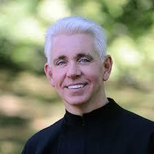 Father Edward Beck, Executive Producer | The Sunday Mass