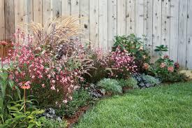 garden border design ideas for any yard