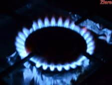 Poze, Video cu tema Gaze naturale | Macroeconomie | Business24.ro ...