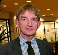 Team Led by Adrian Hill awarded grant for Ebola vaccine | Magdalen ...