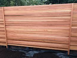 Cedar Slats Available To Buy Online Iwood