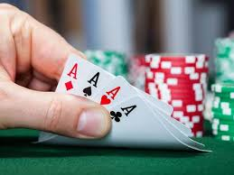 10.12.2019 | Tuesday Poker Tournament | Calendar of events ...