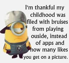 funny childhood memories quotes missing old memories status