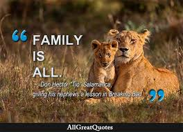 family quotes famous family quotes allgreatquotes