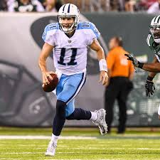 Jets Defensive Snap Totals vs. Titans: Corey Lemonier Saw ...