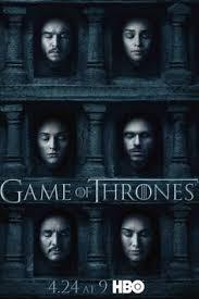 game of thrones got season 6