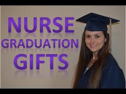 nursing graduation gift ideas