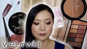diva makeup queen channel videos vloggest