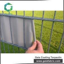 450g Pvc Strip Screen Fence Tarpaulin For Privacy Garden Protection 19cm 35m Sichtschutz Garten Pvc Ral7016 Buy 450g Pvc Strip Screen Fence Tarpaulin Pvc Screen Strip Pvc Strip Screen Fence For Garden Protection Product