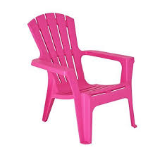 maryland plastic stacking chair