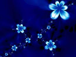 خلفية زرقاء اروع الصور الزرقاء قصة شوق