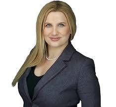 Heather Kumer: Connell Foley