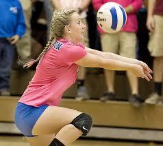 Abby Bowman | Sports | dailyprogress.com