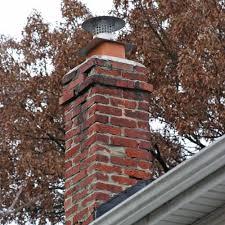 dc area chimney repair service