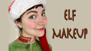 elf makeup saubhaya makeup